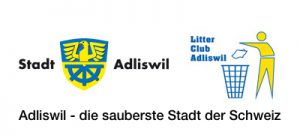 Litter Aktion Adliswil