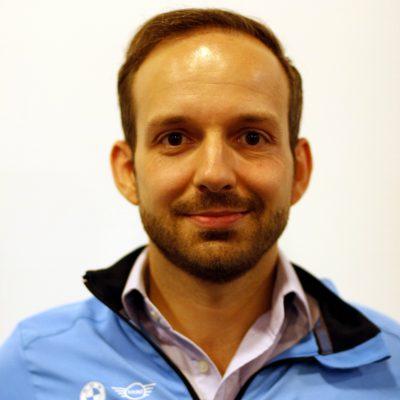 Erik Typky